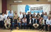 Pichetto hace de las suyas y el busca en Urtubey, Massa y Randazzo el candidato para el 2019