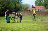 Mirá cuáles son las ciudades más limpias de la Provincia según un ranking especializado