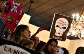 Escándalo en Luján: continúan las obras en la termoeléctrica a pesar de la falta de habilitación