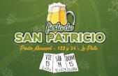 """La Plata / Conoce más sobre """"San Patricio""""  que se realizará en tres jornadas en el Camping Municipal"""