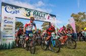 Se viene la cuarta edición del Rally Bike de Costa del Este