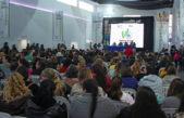 La Costa / Se viene el VII Congreso Provincial de Medicina General