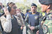Conocé los 10 proyectos que Vidal propone para modificar la justicia de la provincia