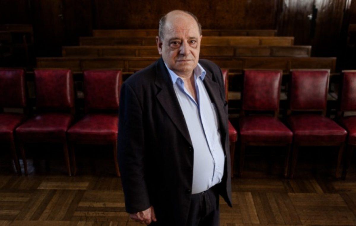 El Concejo Deliberante Marplatense anuló el veto de Arroyo y los municipales recuperan los Códigos de Descuento