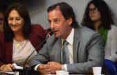 """El intendente de Escobar durísimo con el Gobierno nacional: """"Están engañando a la gente"""""""