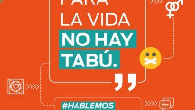 Lanús / Se realizarán proyectos educativos sobre Género e Identidad sexual en las escuelas