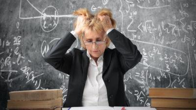 """Campana / dictarán un """"taller emocional"""" para prevenir el stress en los docentes"""