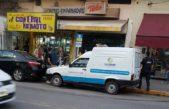 Una falsa ONG estafaba a vecinos de Escobar: hay una detenida
