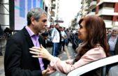 Avellaneda / Ferraresi lanzará su propio Plan Qunita de la mano de cooperativas textiles