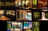 La empresa de Software Globant inauguró nuevas oficinas en La Plata
