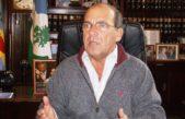 El que no va, no cobra: quieren poner presentismo a los concejales de Coronel Suárez