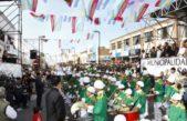 Ensenada se prepara para festejar su 217 aniversario