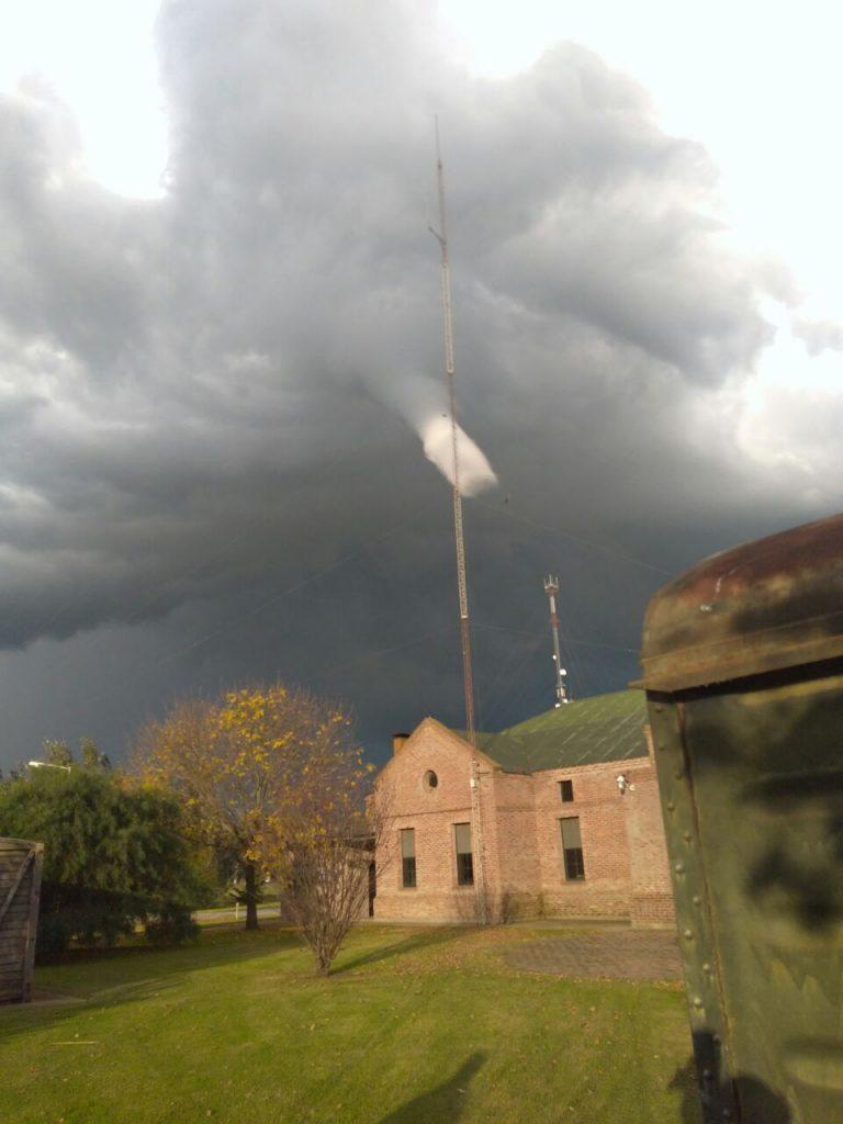 nube 1