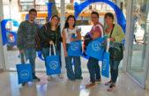 La municipalidad de La Costa entregó becas a más de 1600 estudiantes