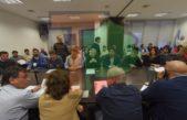 Cambiemos unificó tres comisiones y lograría el voto a favor del proyecto impulsado por Vidal sobre Tarifas