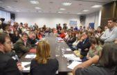 Desde la oposición le piden a Vidal que anule la resolución que pretende desmantelar los equipos de orientación escolar