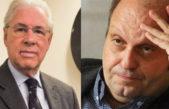 Continúa el desguace de los medios públicos: el 40% de la planta de Télam recibió telegramas