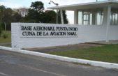 Alerta en Punta Indio ante el desmantelamiento y el posible cierre de la Base Aeronaval