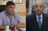 Ramón Muerza busca desterrar a Cavalieri en Comercio Capital