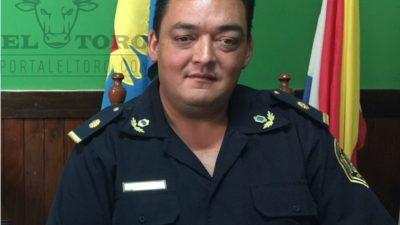 Escándalo en Carlos Casares: Desplazan al subcomisario por pedir coimas a remiserias