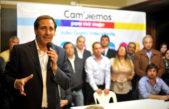 Realizan un Foro de Concejales de Cambiemos de la Región Capital