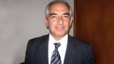 Insólito: El juez Bonadio citó a indagatoria al ex intendente de Lobería asesinado en 2013