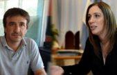 Ante una ola de denuncias, Vidal apartó al funcionario investigado por inflar presupuestos de obras para escuelas