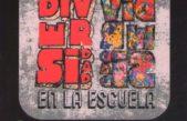 """Políticas de género: Avanza en Necochea el programa """"Diversidad en la escuela"""""""