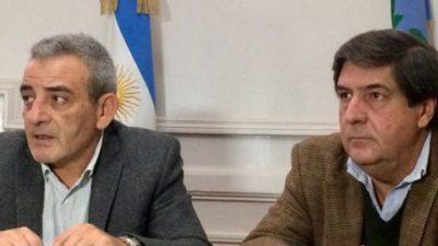 Pergamino anunció el adelanto del aguinaldo y la apertura de las paritarias municipales