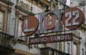 Involucran a Diego Bossio con el despido de once trabajadores de Radio Tandil