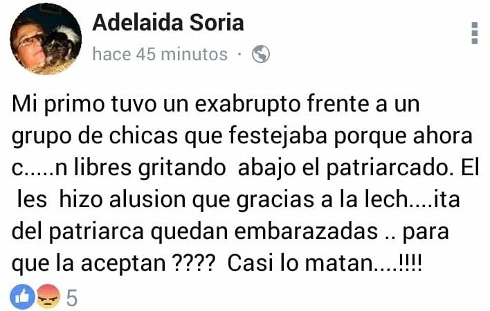 soria1