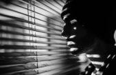 """La PLata / En el islas Malvinas más de 20 fotógrafos exhiben sus trabajos en la muestra """"Luces y Sombras"""""""