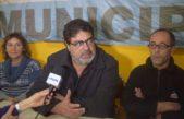 Municipales de Olavarría rechazan oferta del 19,5% y evalúan las medidas a seguir