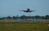 Mar del Plata tendrá vuelos directos con Córdoba