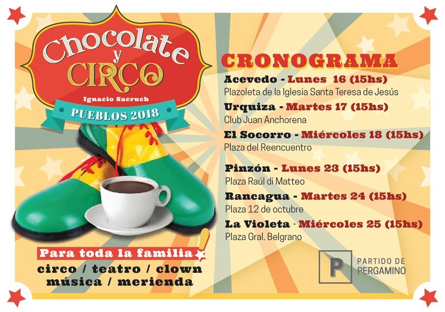 Chocolate y Circo-02