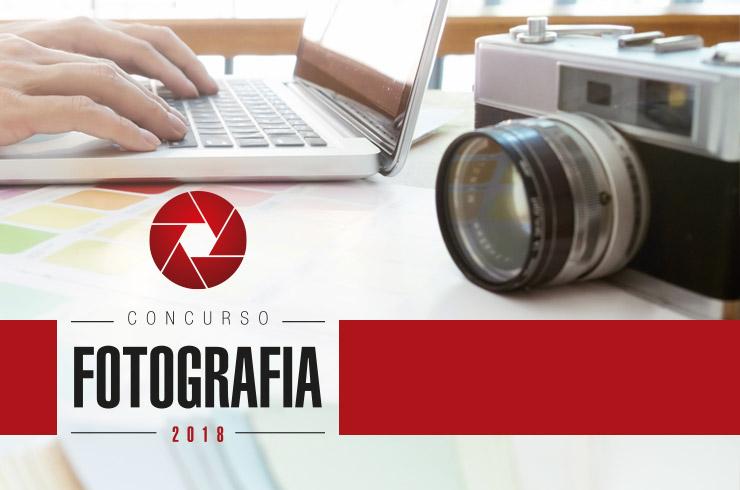 Concurso de Fotografía organizado por el Colegio de Escribanos de la Provincia de Buenos Aires