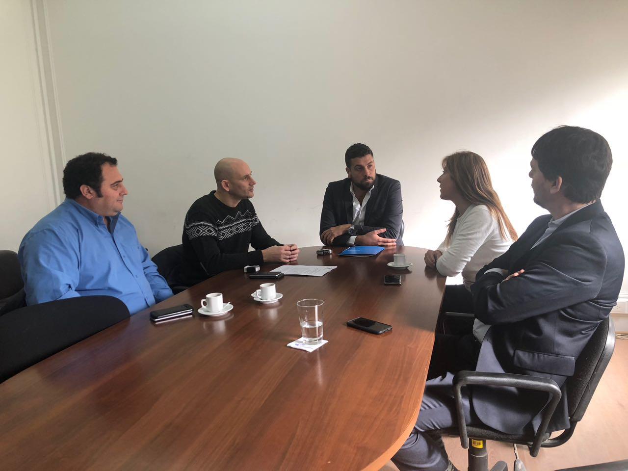 Firma Ministerio - Intendente Lago (1)