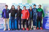 """Se viene la 20° Maratón Internacional """"Dino Hugo Tinelli"""" en Bolívar"""