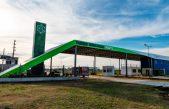 San Nicolás prepara la inauguración del Parque Industrial Norte