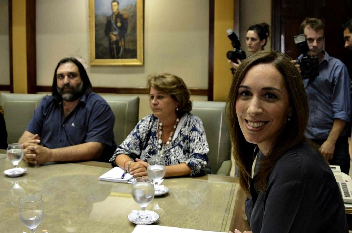 """Paritaria docente: la FEB explicó por qué los """"anticipos"""" de Vidal pierden por goleada contra la inflación"""