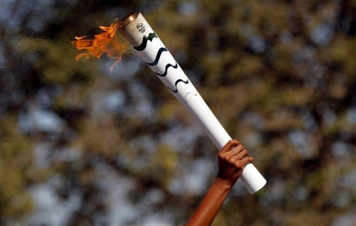 Juegos Olímpicos de la Juventud 2018: la Llama Olímpica iniciará en La Plata su recorrido por todo el país