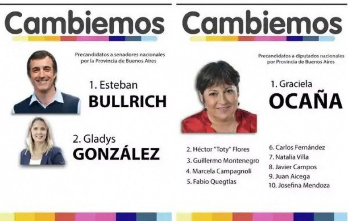 """Escándalo en Carlos Casares por los """"aportantes truchos"""" a la campaña de Cambiemos"""