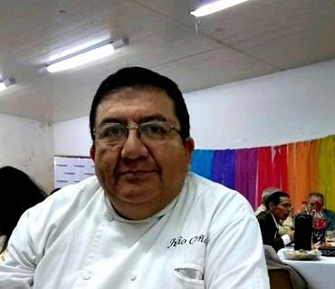 """Aportes truchos: """"La gobernadora y nuestros referentes no nos atienden"""", dijo un concejal de Cambiemos en Monte Hermoso"""