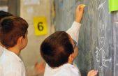 Rivadavia / Para el massismo rivadaviense, la Provincia debe dar marcha atrás con la resolución que modifica los Equipos de Orientación Escolar