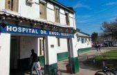 Cañuelas / La Municipalidad dio explicaciones por el escándalo de los médicos truchos en el hospital