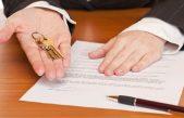 Los inquilinos de la Provincia buscan dejar de pagar la comisión inmobiliaria