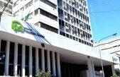 A partir del jueves 28 de Noviembre los jubilados y pensionados del IPS podrán cobrar sus haberes