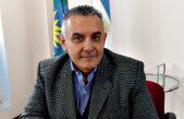 """El Colegio de Martilleros asegura que la reforma a la Ley de Alquileres es """"nefasta"""""""