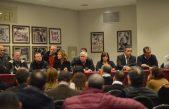 Legisladores de la oposición rechazaron con contundencia la Ley de Turf impulsada por Vidal