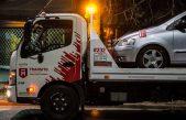 Morón / Se realizaron operativos en Castelar deteniendo a 5 personas y secuestrando 55 vehículos